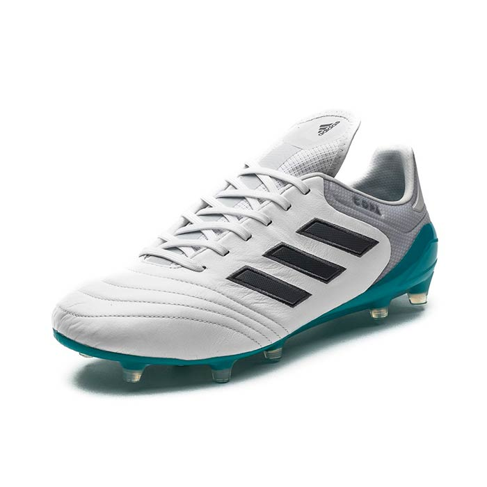 chaussures adidas Copa 17 1 Dust Storm