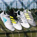 adidas football Dust Storm Pack