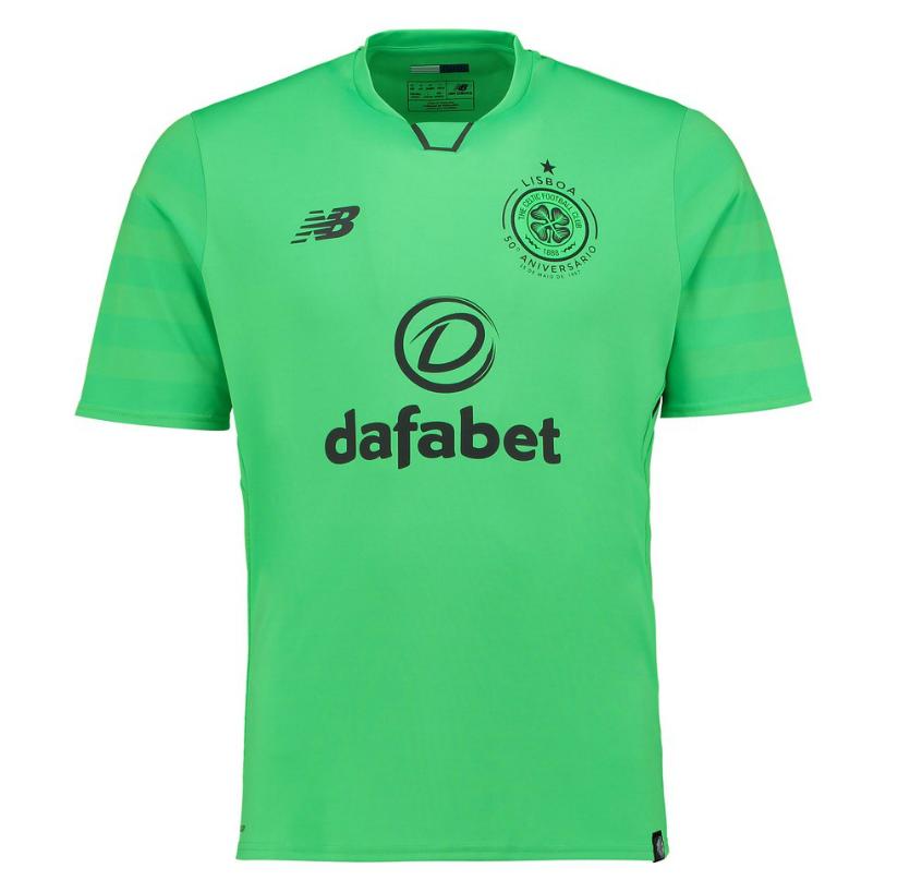 3eme Maillot Celtic Glasgow