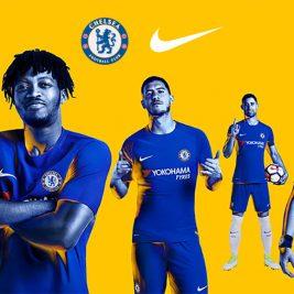 Maillot-Chelsea-Home-Kit-2018