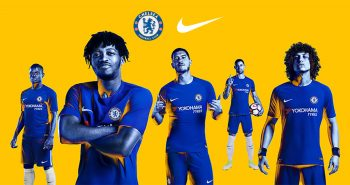 Maillot-Chelsea-Home-Kit-2018