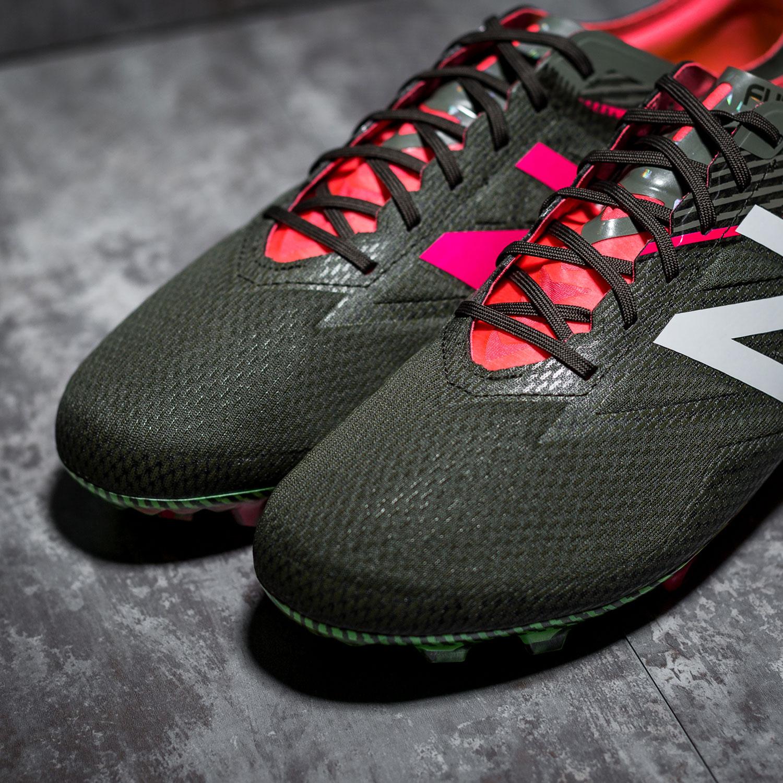 chaussure New Balance Furon 3