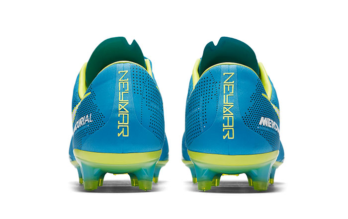 "Nike Mercurial Vapor ""Written in the Stars"" 921547-400"