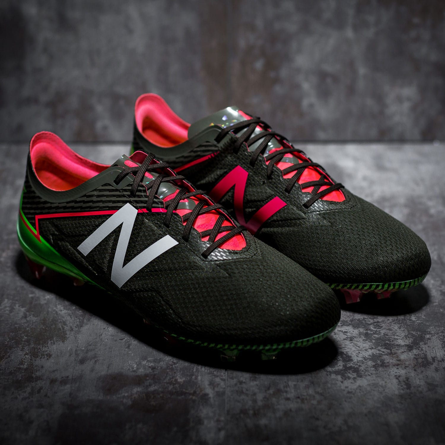 Photo New Balance Furon 3