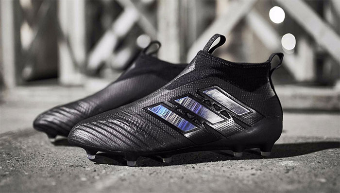 adidas ACE17 Magnetic Storm Pack