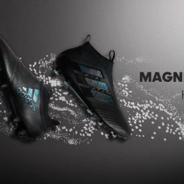 adidas magnetic storm pack