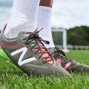 chaussure de foot New Balance Furon 3