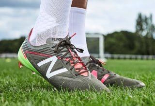 New Balance présente la chaussure Furon 3.0
