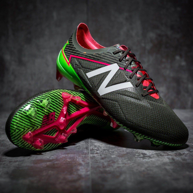 chaussure de foot new balance prix