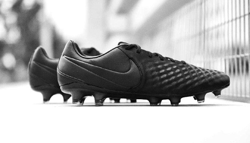 Nike Magista Opus 2 Tech Craft Pack