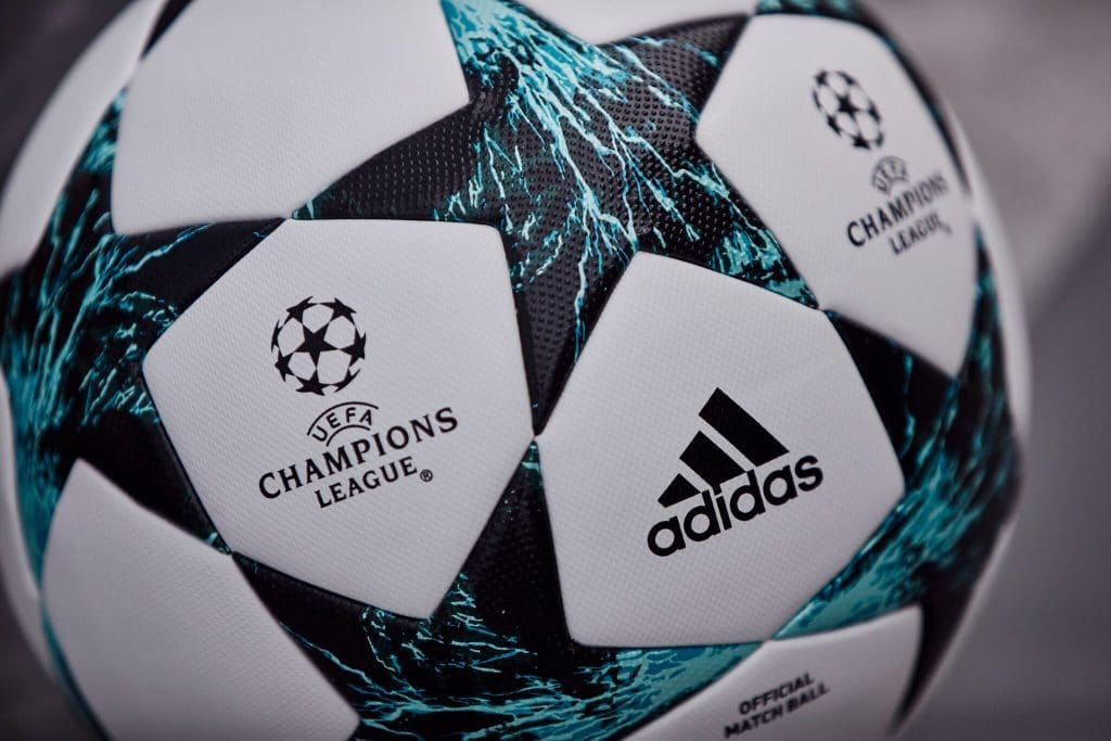 ballon-football-adidas-ligue-des-champions-2018