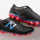 Chaussure-New-Balance-Visaro-Vante-Limited-Edition-Black-Alpha-Pink