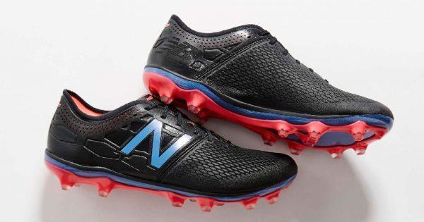 Chaussure-New-Balance-Visaro-Vante-Limited-Edition-Black-Alpha-Pink