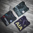 Maillot-Third-Nike-Saison-2017-2018