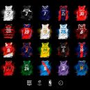 Maillots-Ligue-1-en-mode-NBA