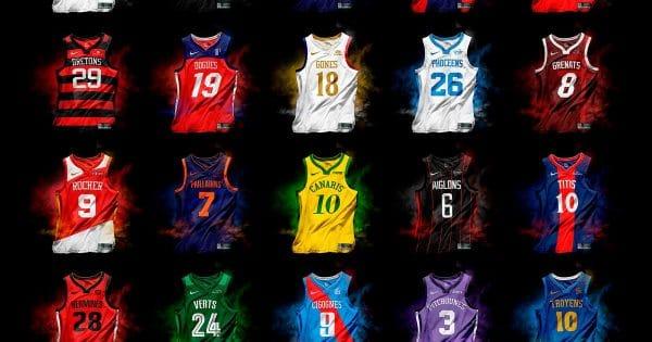 Maillots-Ligue-1-en-mode-NBA