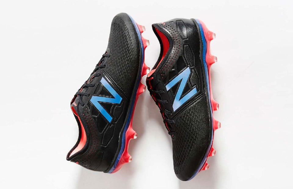 New Balance Visaro Vante 2.0 Limited Edition