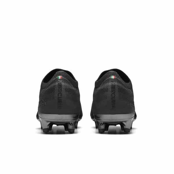 Nike Mercurial Vapor Flyknit Ultra AH5516-003