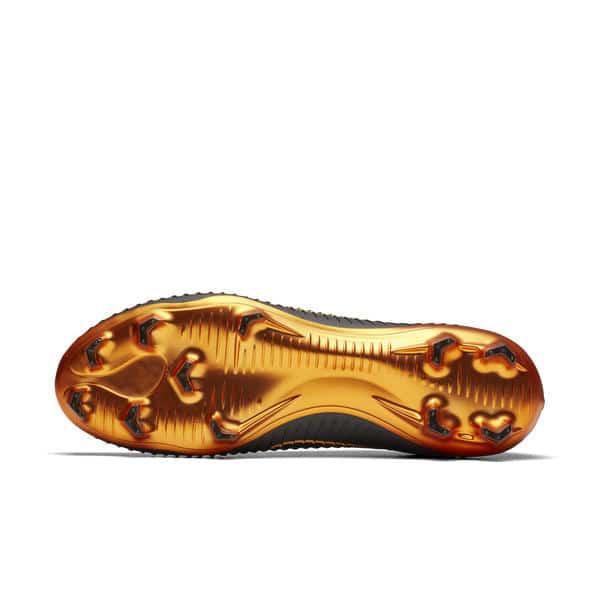 Nike Mercurial Vapor Flyknit Ultra AH5516-005