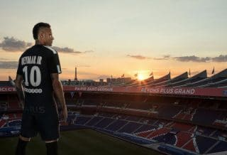 PSG-Third-Europe-Kit-2017-2018