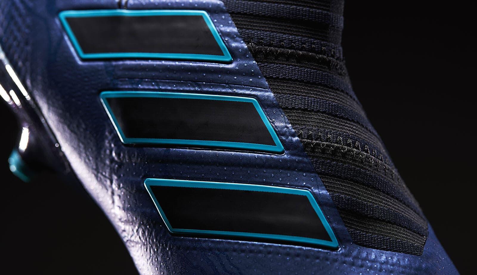 adidas-Nemeziz-Thunder-Storm-1