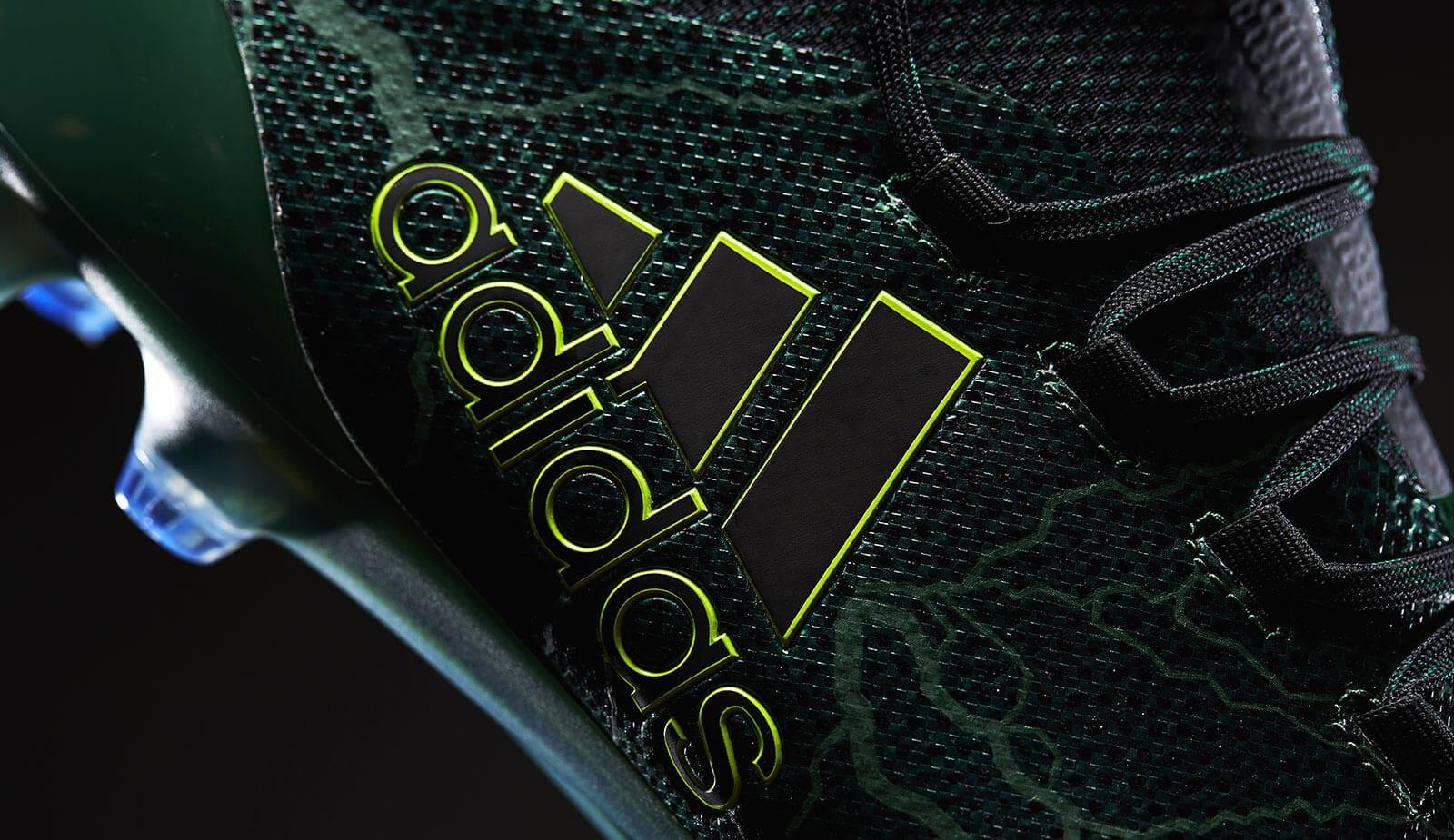 adidas-X17-Thunder-Storm-1