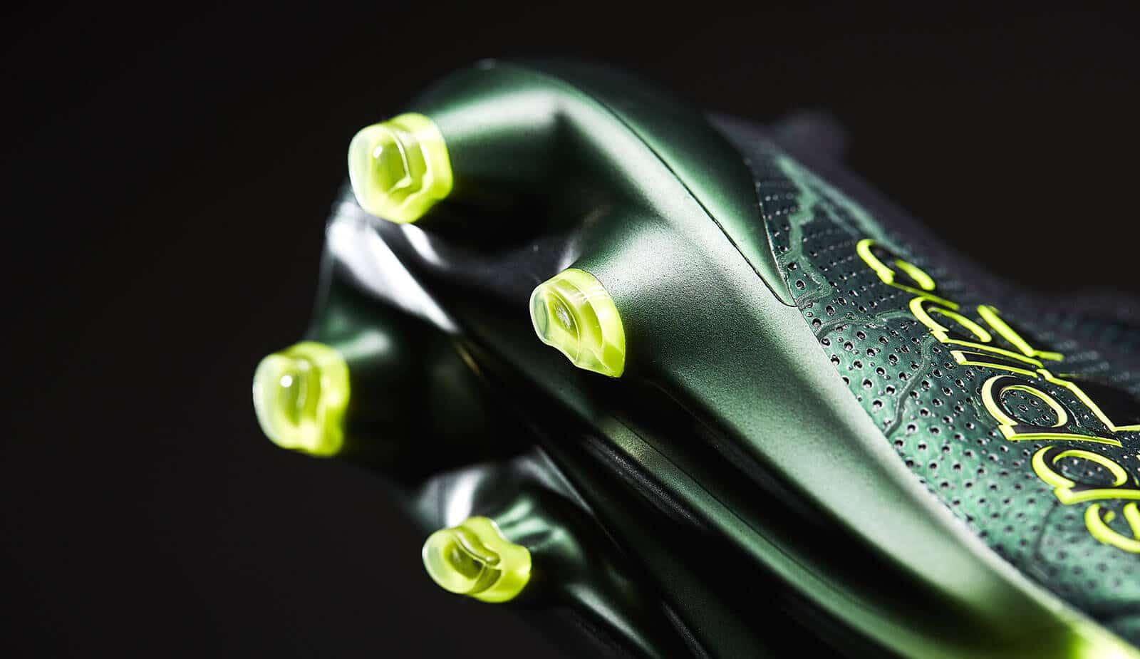 adidas-X17-Thunder-Storm-3