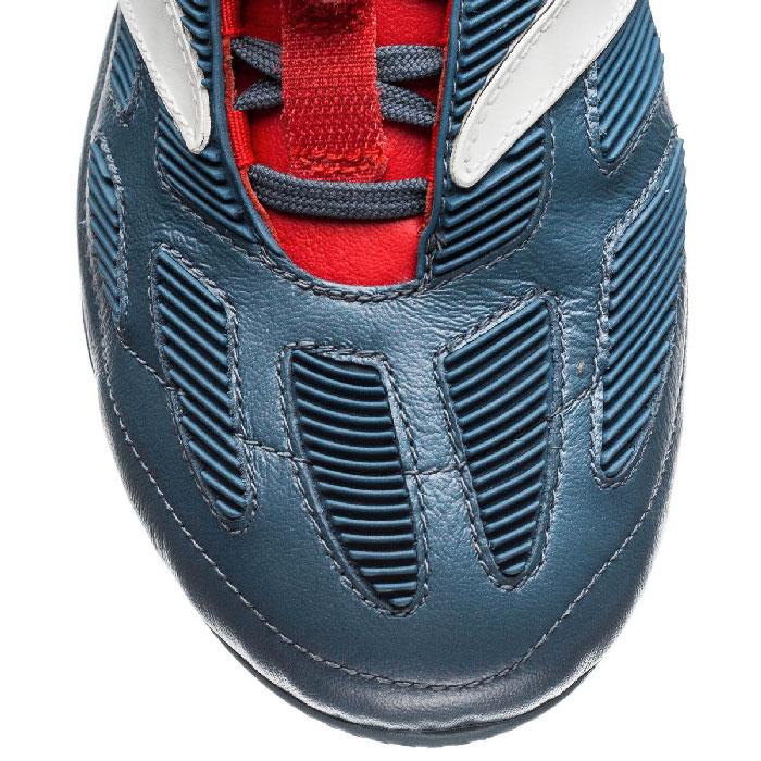 adidas predator CM7911 details