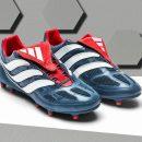 adidas predator precision Limited Edition