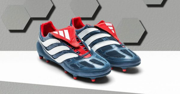 adidas predator precision Limited Edition