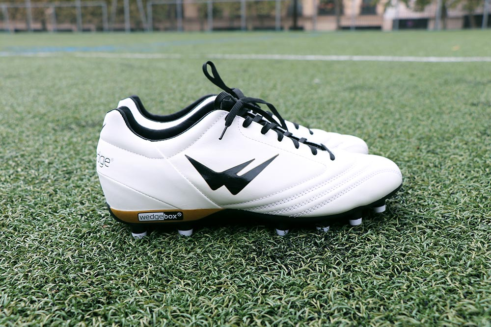 Chaussures de football WizWedge Elite One