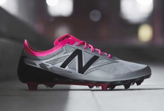 New Balance Limited Edition Furon Flare 3.0