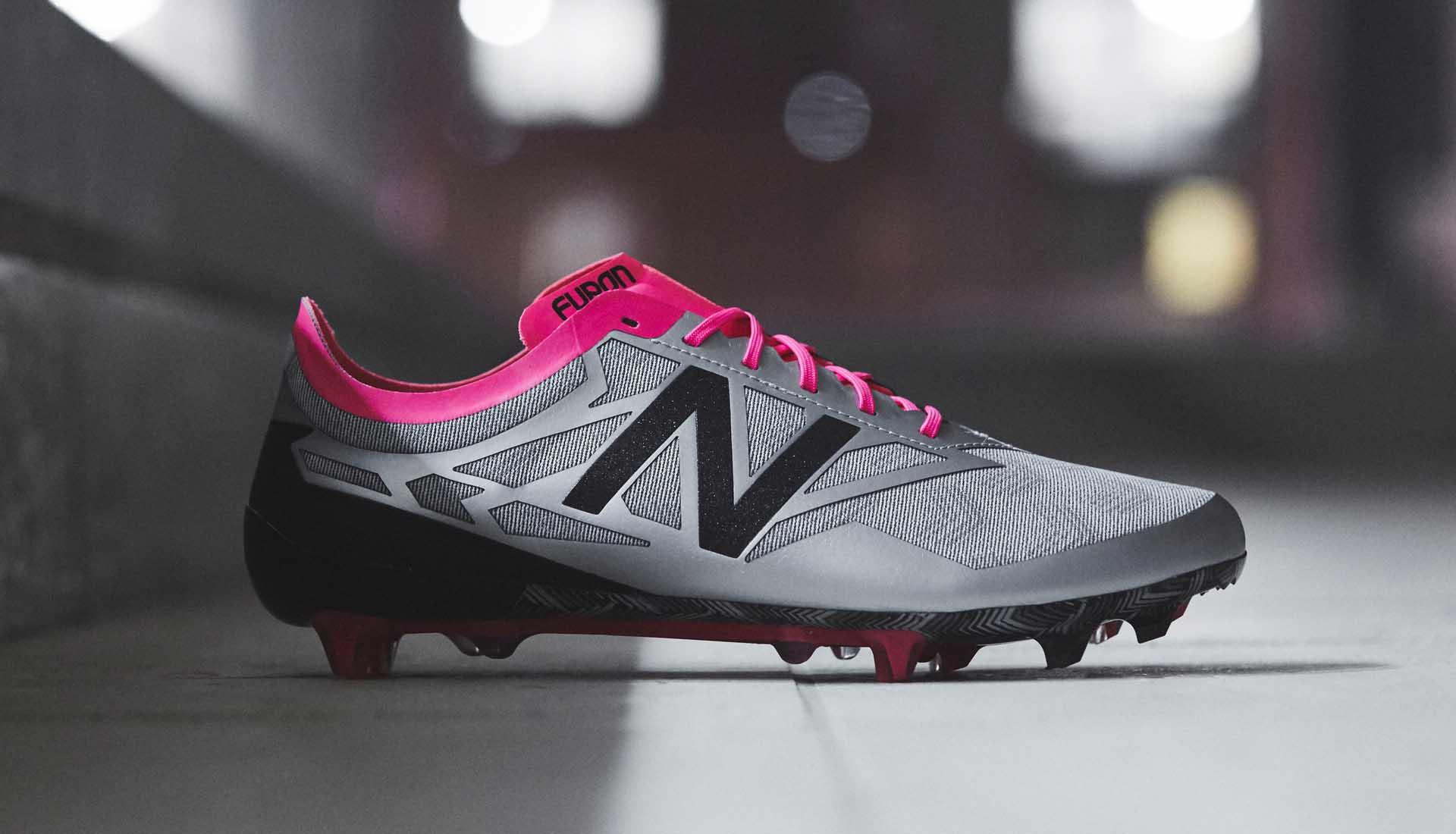 Unique Nike dévoile les nouvelles Mercurial Superfly et Vapor 360 | Foot  ZN72