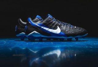 Nike sort une Hypervenom GX en édition limitée