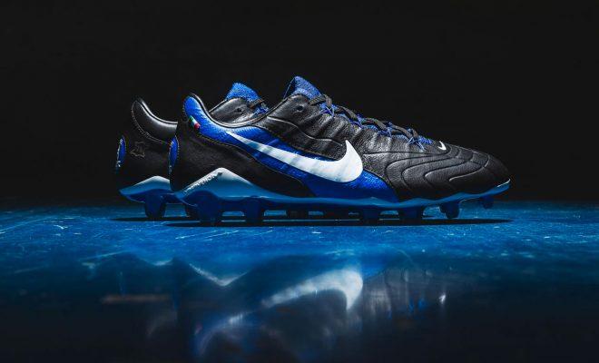 Nike Hypervenom GX Montebelluna 20 Years