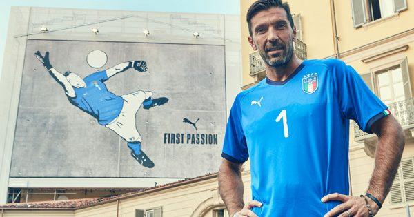 Nouveau-Maillot-Italie-2018-Buffon