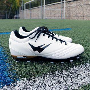 Wizwedge : Test et Avis sur cette nouvelle chaussure de football