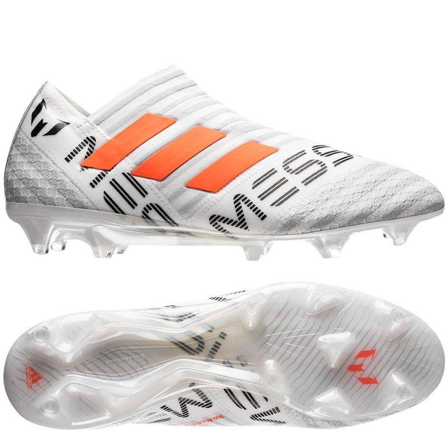 adidas Nemeziz Messi 17 360Agility Pyro Storm