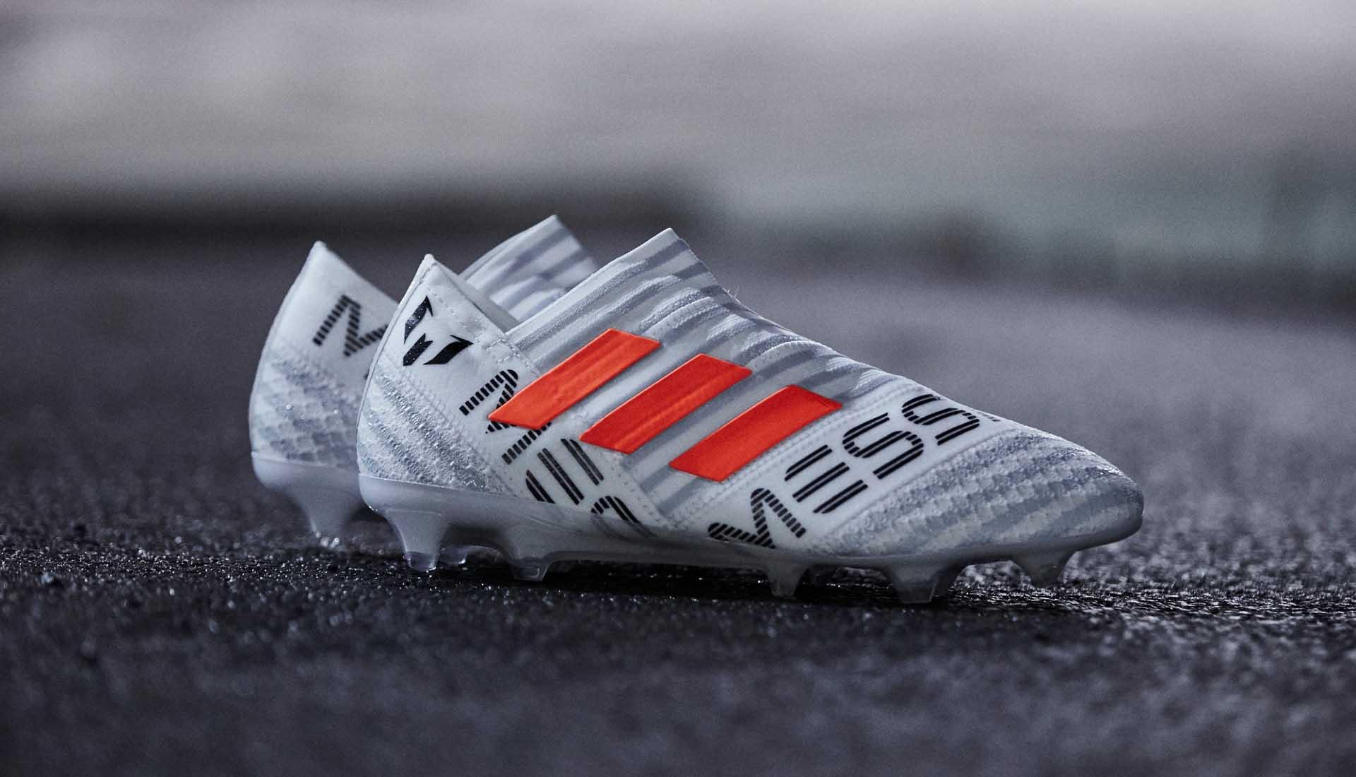 StormFoot Adidas 17Pyro Nemeziz Inside Messi QBrCxEoeWd