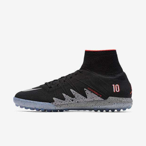 Nike HypervenomX Proximo NJR x Jordan TF