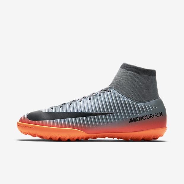 Nike MercurialX Victory VI CR7 TF