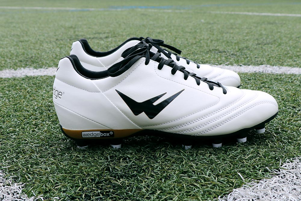 chaussures football WizWedge Elite One