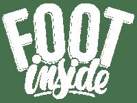 Maillots de Foot et Chaussures de Football