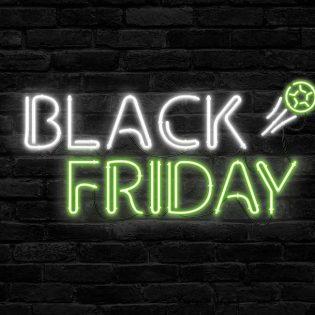 Black Friday Football sur Unisport - Énorme Promotion jusqu'à -75%