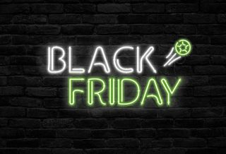 Black Friday Unisport