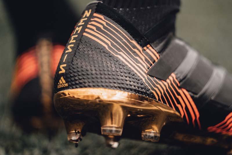Chaussure de football adidas NEMEZIZ SkyStalker