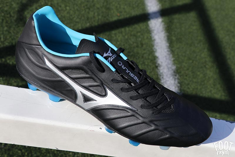 Chaussure de foot Mizuno Rebula