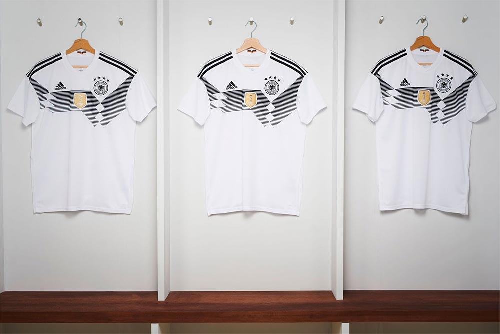 maillot-allemagne-adidas-coupe-du-monde-2018