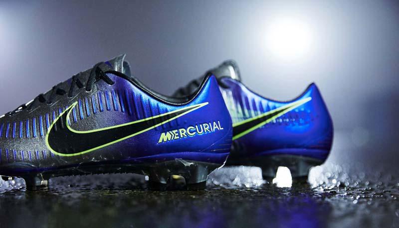 Nike Mercurial Vapor XI Neymar JR 'Puro Fenomeno'