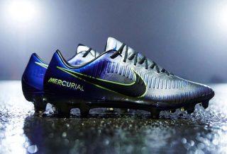 Nike Neymar JR Mercurial Vapor XI 'Puro Fenomeno'